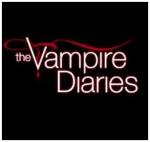 check out these vampire diaries party supplies.