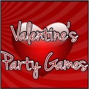 games adult day Valentine