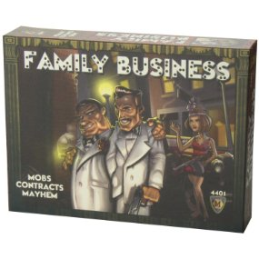Top card and board games for adults rated naughty to nice players colourmoves