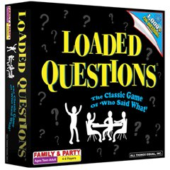 Funny Adult Board Games 74