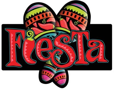 Top 10 Mexican Fiesta Party Games