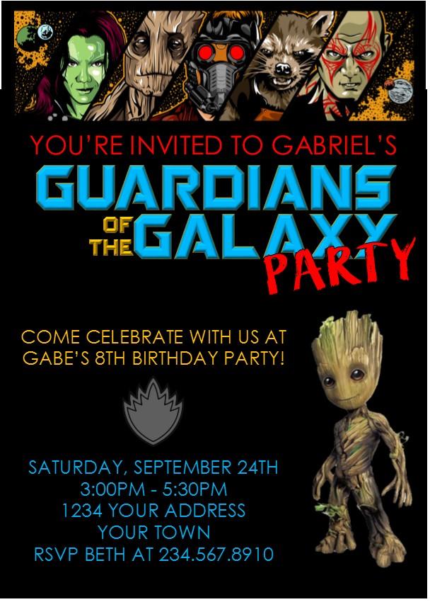 Top Superhero party games and superhero activities