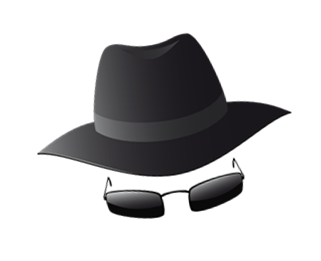 how to make spy stuff