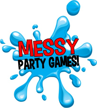 Top 10 messy party games for kids birthday parties messy party games and fun and memorable the following messy games are perfect for kids parties but the best thing is that most of them are also great fun solutioingenieria Gallery