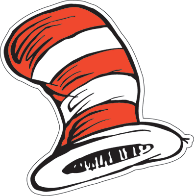 Dr Seuss Personalized Birthday Invitations as nice invitation layout