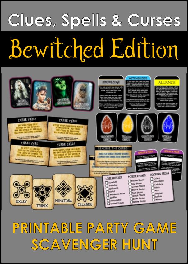 bachelorette party games funhtml autos weblog