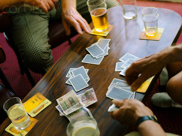 Top 12 fun drinking games for parties this is one of my favorite fun drinking games everyone gets dealt 8 cards you play with as many decks as you have to put the rest of the cards in the solutioingenieria Gallery