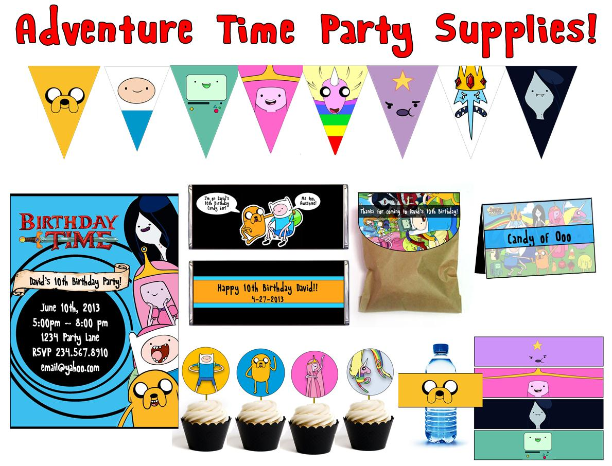 adventure-time-party-supplies.jpg