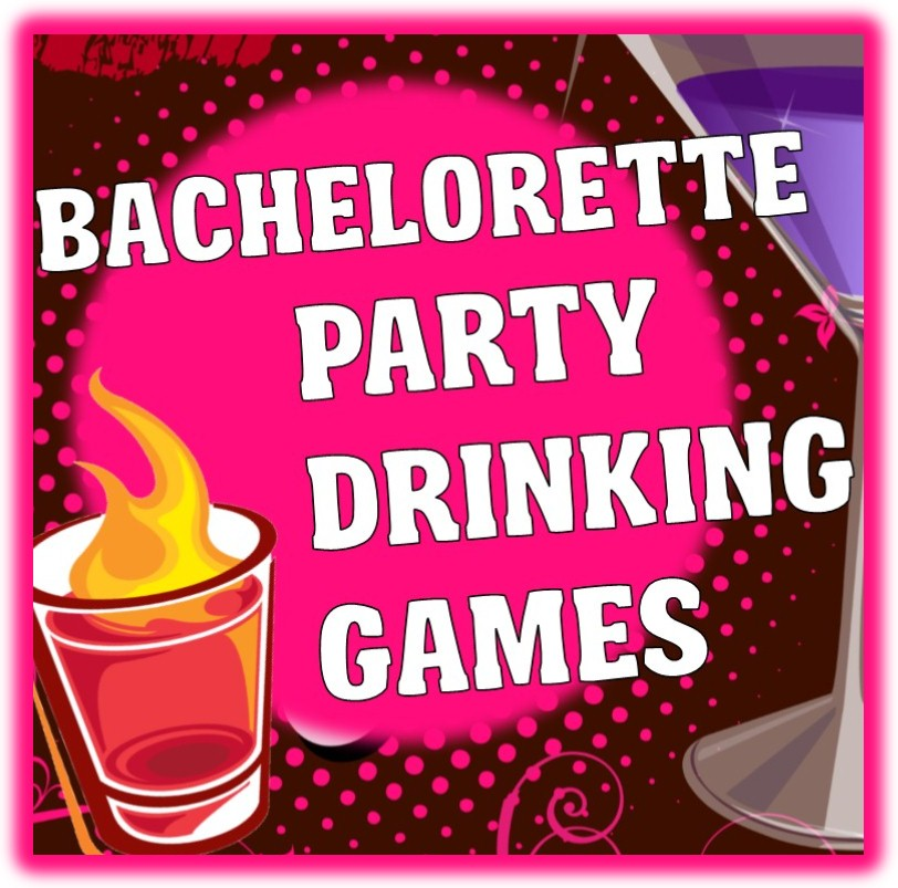 bachelorette party themes ideas