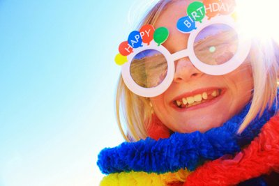 100 s of fun birthday party games best party game resource on the web