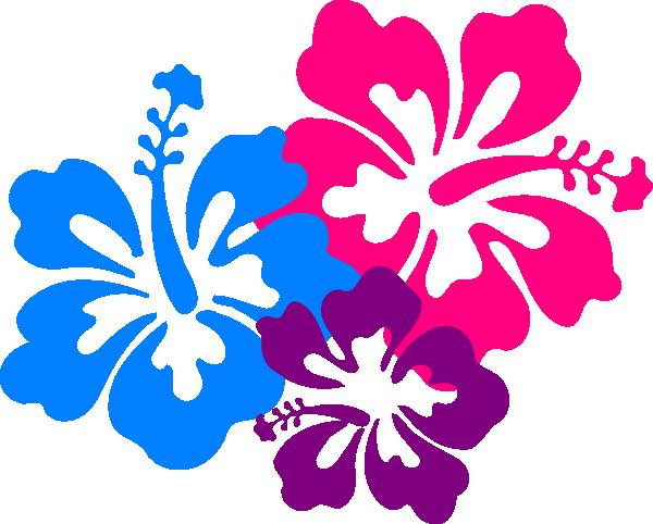 DIY Hawaiian luau party games