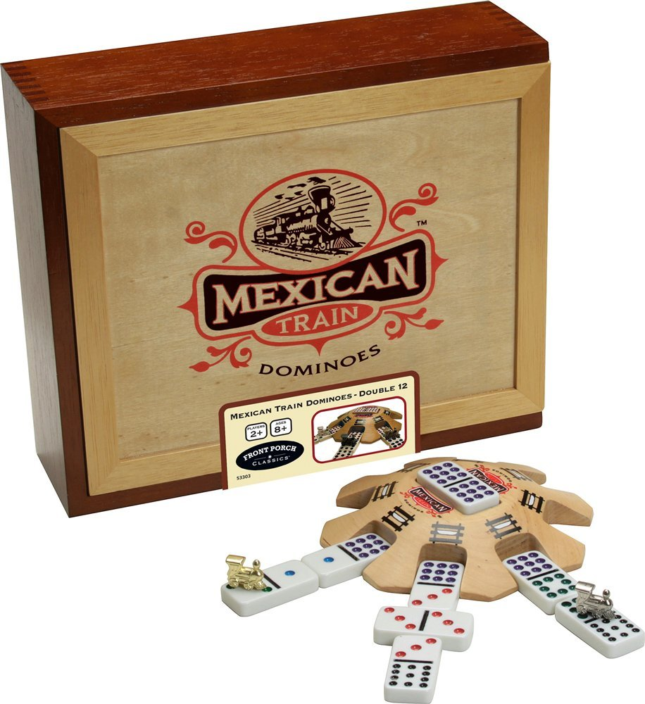 Mexican Office Party Ideas from www.queen-of-theme-party-games.com
