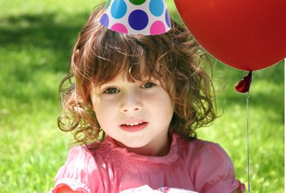 perfect birthday party games for toddlers 2 and 3 year old party games