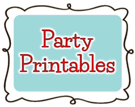 1000's of Party Games and Themes for kids, tweens, teens, and adults.