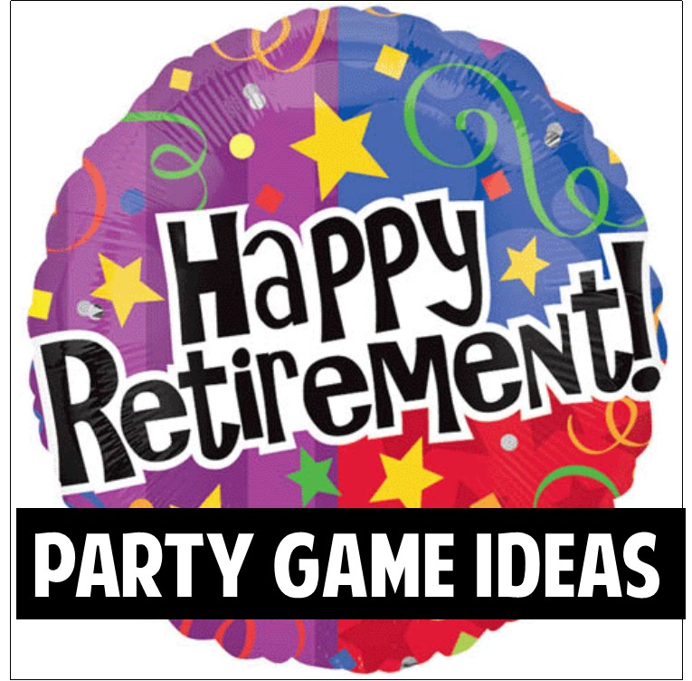 Free Dinner Party Games Ideas Part - 23: Queen Of Theme Party Games