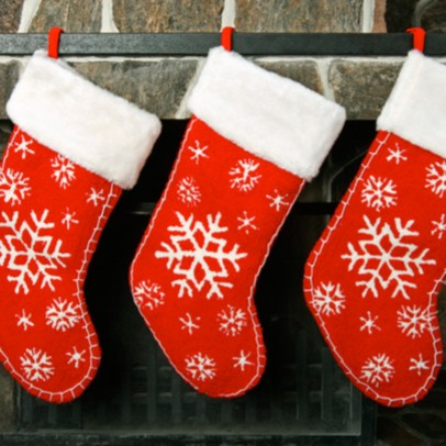 Top 10 Funny Christmas Party Game Ideas Stocking Stuffers Or Bluffers