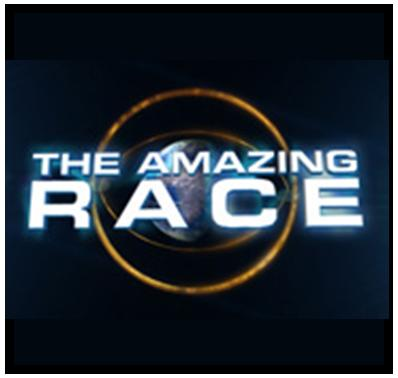 Amazing Race Party Ideas for clues, pit stops, roadblocks, detour challenges ...