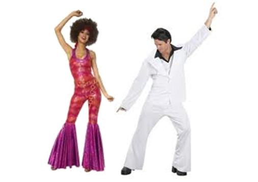 To Encourage Guests Go All Out With Their Costume Offer Fun Prizes For