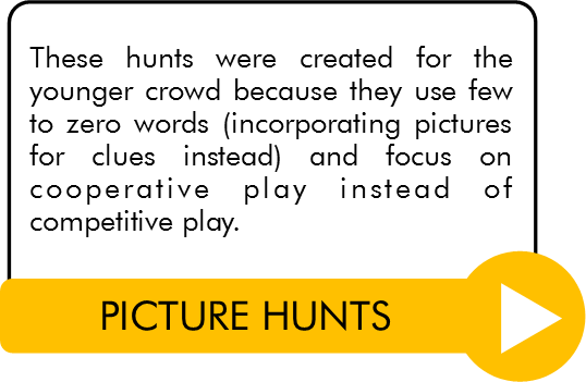 picture regarding Printable Treasure Hunt Clues identified as Printable Treasure Hunt Riddles, Clues, and Game titles!